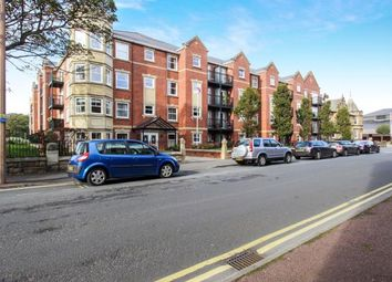 Thumbnail 2 bed flat for sale in Ashton View, Lytham St Anne's, Lancashire
