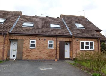 Thumbnail 1 bed property to rent in Pampas Close, Stratford-Upon-Avon