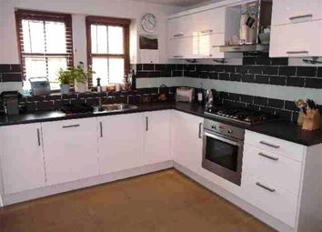 Thumbnail 3 bed terraced house to rent in Sycamore Court, Thornton In Craven, Skipton
