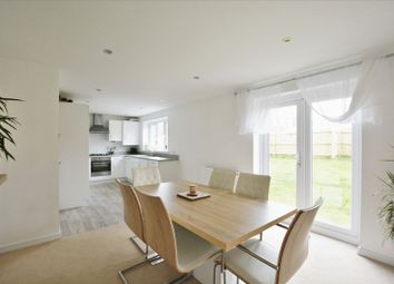4 bed detached house for sale in Went Meadows Close, Dearham, Maryport CA15