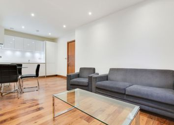 Thumbnail 3 bed flat for sale in Belverdere, Bedford Row, London
