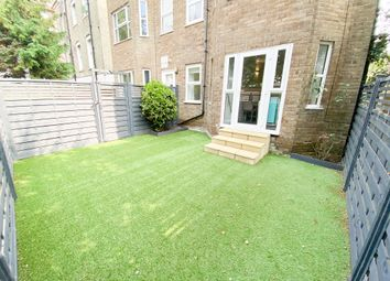 1 bed flat for sale in Steyning Court, Eaton Gardens, Hove BN3