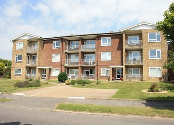 2 bed flat for sale in Cooden Drive, Bexhill On Sea TN39