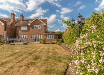 Find 6 Bedroom Houses For Sale In Uk Zoopla
