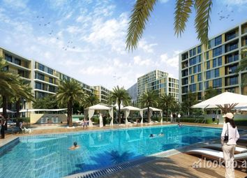 Thumbnail 2 bed apartment for sale in Dania, Midtown, Dubai Land, Dubai