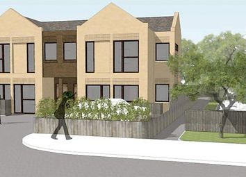 Thumbnail Property for sale in Willow Tree Lane, Hayes