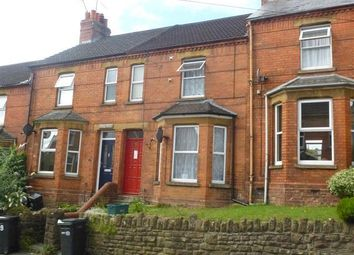 Thumbnail 3 bed property to rent in Goldcroft, Yeovil