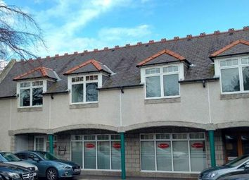 Thumbnail Office to let in St Swithin Row, Aberdeen