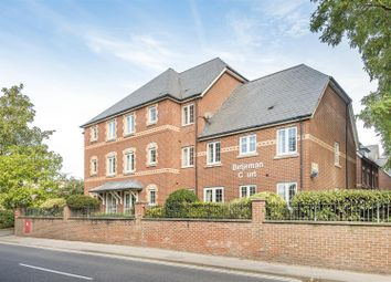 Thumbnail 2 bed property for sale in Portway, Wantage