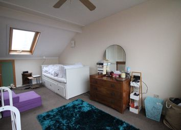 Thumbnail 1 bedroom flat to rent in Mandells Court, Norwich