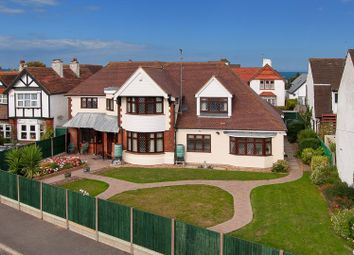 Thumbnail 7 bed detached house for sale in Beltinge Road, Herne Bay