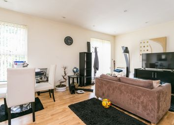Thumbnail 2 bedroom flat to rent in Tamar Square, Woodford Green
