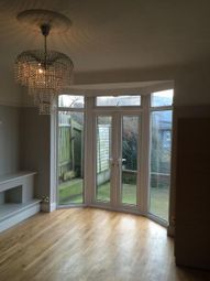 Thumbnail Room to rent in Ringmore Rise, Forest Hill