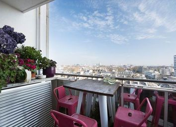 Thumbnail 2 bedroom flat for sale in Notting Hill Gate, London