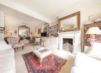 Thumbnail 3 bedroom terraced house for sale in Poyntz Road, London