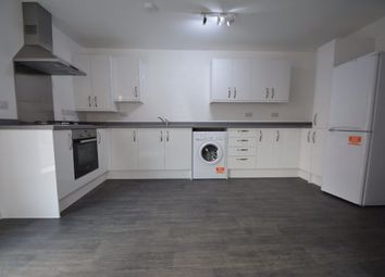 Thumbnail 2 bedroom flat to rent in Horrell Court, Bretton