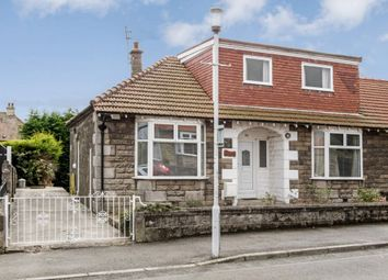 Thumbnail 5 bed semi-detached house for sale in 63 William Street, Kirkcaldy