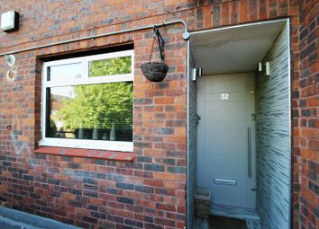 Thumbnail 2 bed flat to rent in Priors Field, Northolt
