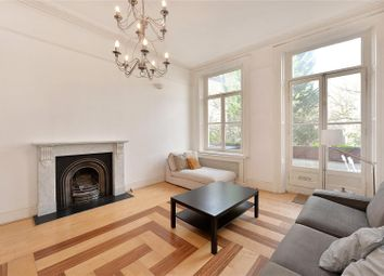 Thumbnail 3 bed flat for sale in Trebovir Road, Earls Court, London