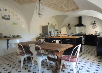 Thumbnail 9 bed property for sale in 84240, Peypin D'aigues, France