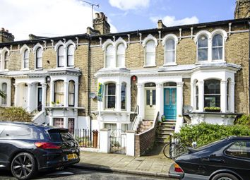 Thumbnail 3 bedroom property for sale in Penpoll Road, London Fields