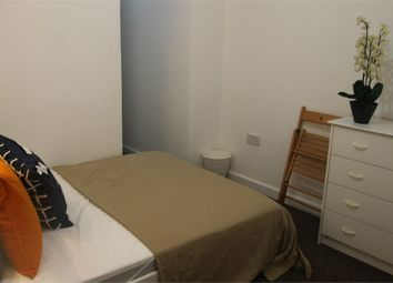 Thumbnail Room to rent in Alpine Street, Reading