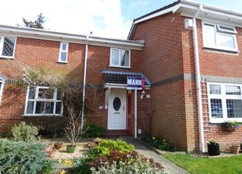 Thumbnail 2 bed property to rent in Heather Close, Gosport