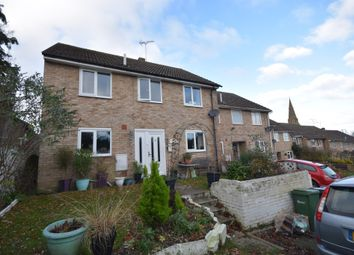 4 bed end terrace house for sale in Mount Rise, Halstead CO9