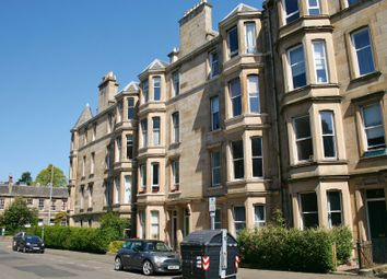 Thumbnail 2 bed flat for sale in 13/7 Comely Bank Street, Comely Bank, Edinburgh
