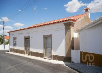 Thumbnail 4 bed detached house for sale in S.Mig. Pinheiro, S.Pedro Solis, S.Sebastião Carros, Mértola, Beja
