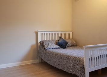 Thumbnail Room to rent in Milton House, Kingston