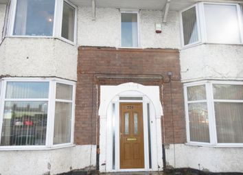 6 bed semi-detached house to rent in Derby Road, Lenton, Nottingham NG7