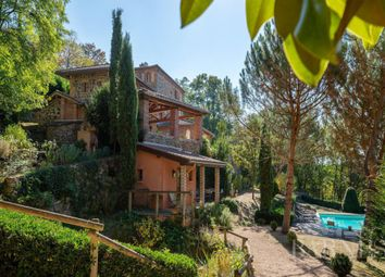 Thumbnail 4 bed property for sale in Saint-Vérand, 69620, France