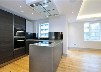 Thumbnail 1 bedroom flat to rent in St. Edmunds Terrace, London