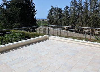 Thumbnail 5 bed detached house for sale in Erimi, Cyprus