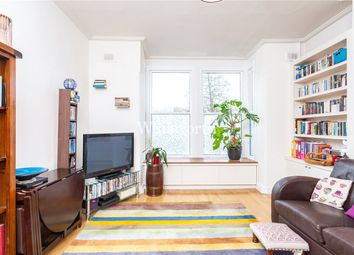Thumbnail 1 bed flat for sale in Endymion Road, London