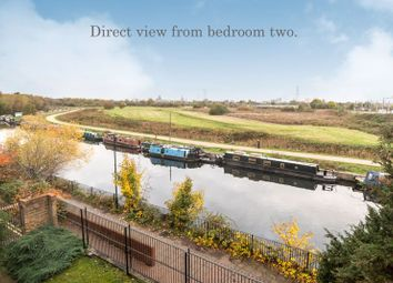 Thumbnail 2 bed flat for sale in Bakers Hill, Riverside Clapton
