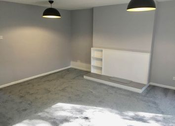 Thumbnail 3 bed property to rent in Malt Close, Harborne, Birmingham