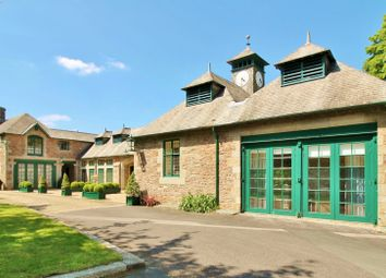Thumbnail 2 bed flat for sale in Flete House, Modbury, South Devon