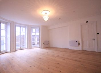 Shenfield Road, Brentwood, Essex CM15. Studio to rent