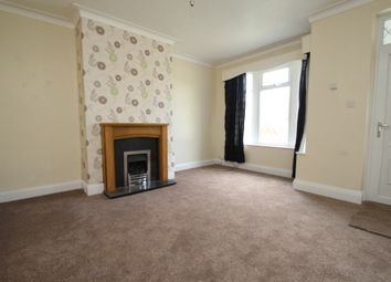 Thumbnail 3 bed terraced house to rent in 4 Auckland Road, Wibsey, Bradford