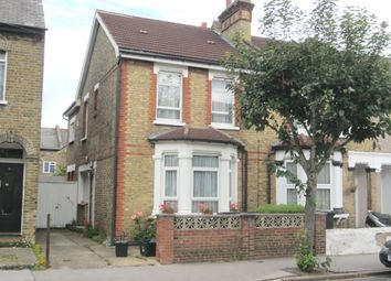 Thumbnail 1 bed flat for sale in Arundel Road, Croydon
