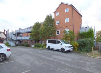 2 bed flat for sale in Goodwin Gardens, Lower Leys, Evesham WR11
