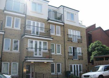Thumbnail 1 bed flat to rent in Nexus Court, Kilburn, Maida Hill