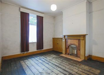 Thumbnail 2 bed terraced house for sale in Waddington Road, Clitheroe, Lancashire