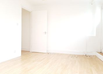 Thumbnail 1 bed flat to rent in Woolwich High Street, London