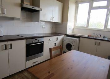 Thumbnail 1 bedroom duplex to rent in Preston Road, Wembley