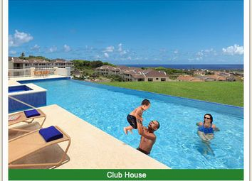Thumbnail 3 bed villa for sale in St. Peter, Barbados, West Coast