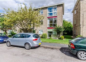 Thumbnail 2 bed flat for sale in Lilac Court, Cambridge