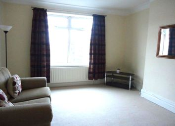 Thumbnail 2 bedroom flat to rent in The Avenue, Seaham